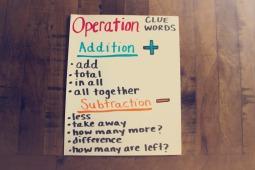 strategy operation